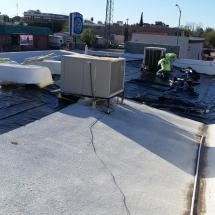 bar-roof-04