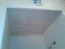 repair-mold-removal-1