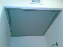 repair-mold-removal-1.2