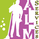 ALM Services, LLC